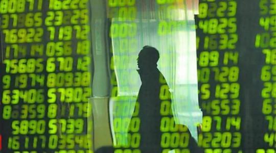 为什么Pier 1和Francesca的控股股票正在暴跌