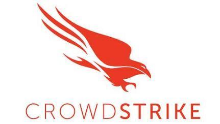 CrowdStrike股价周五收涨14.8% 该公司报告销售好于预期