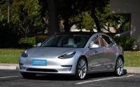 特斯拉电动汽车可能会在2020年在印度道路上行驶