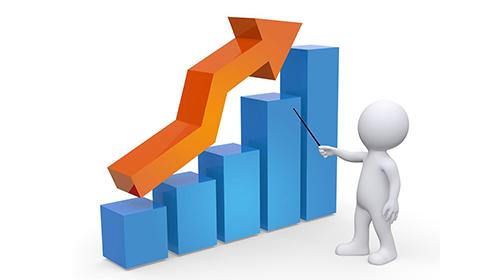 布鲁克斯自动化第三季度盈利超预期