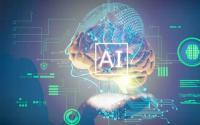 人工智能会使大学课堂更容易获得吗
