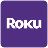 Roku收益 收入飙升59%