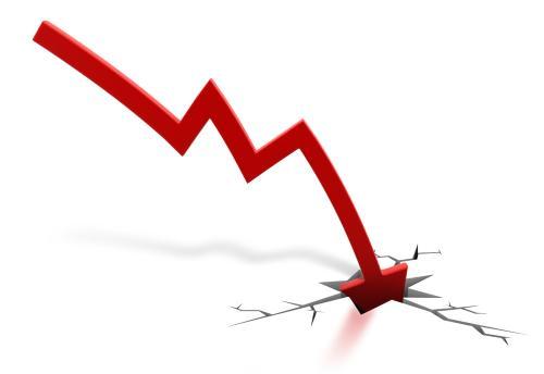 这是为什么7月份特立独行股票下跌21.4%