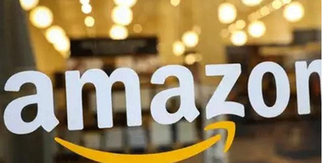 亚马逊在印度业务的销售额超过440亿卢比