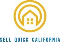 Sell Quick California宣布为房主提供新服务