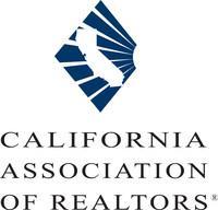 加利福尼亚州住房市场在6月份摆脱了过去两个月的跌势