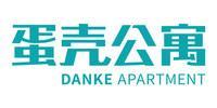 Danke与SF Freight和Huolala合作为中国大学毕业生提供一键式搬家服务