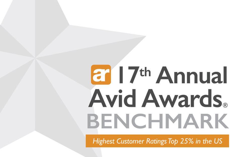 美国Mattamy Homes荣获多个Avid奖项