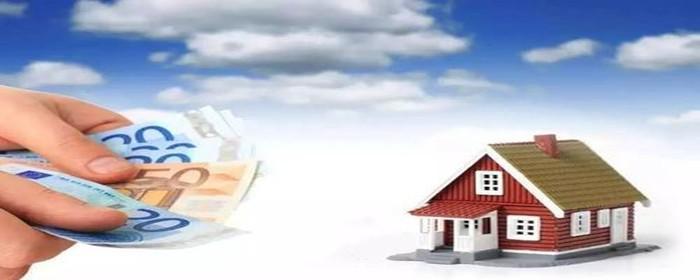 为了节省看房时间 都会考虑找中介来购买房子