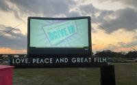Ultimate和Rooftop带来的全新驾车电影和餐饮体验