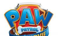 Spin Master与Nickelodeon电影和派拉蒙影业合作