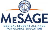 ScholarRx启动医学学生全球教育联盟