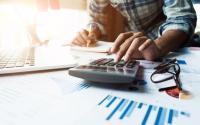 11个课程计划涵盖ASC 606收入确认