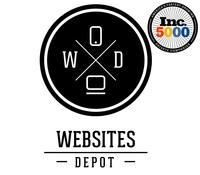 洛杉矶网络代理网站首次亮相2020年