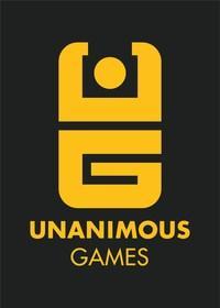 Fe rless手机游戏可供下载