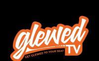 电影侦探宣布在Glewed电视上发布