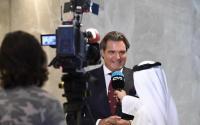 第13届全球家族办公室投资峰会在迪拜召开