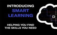 Develop推出智能学习 智能课程推荐