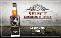 北卡罗莱纳州女性银幕传奇人物现在拥有自己的威士忌品牌