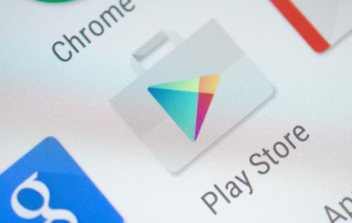 为谷歌Play控制台带来更多有用的见解和可行的建议