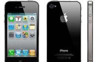 ASA坚持认为iPhone4是世界上最薄的智能手机