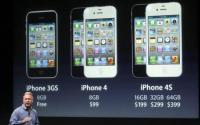 大屏幕iPhone的价格也更高这有助于提高iPhone的ASP和收入