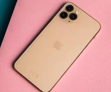 报道称苹果开始组装iPhone11