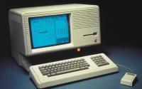苹果还提供 了其他几个专门用于在Apple设备上进行绘图和素描的类