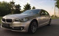 新型梅赛德斯E级赛车争夺BMW5系和JagXF