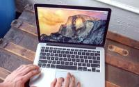 您都需要从连接两台Mac上类似端口之间的电缆开始