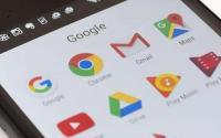 借助谷歌App我的操作功能可以更轻松地访问自定义快捷方式