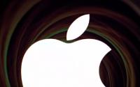AppleArcade希望成为移动游戏的Xbox和PlayStation