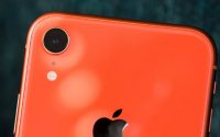 TMobile使您可以更轻松地使用新的iPhoneXR