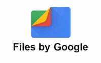 谷歌提供的文件应用现在具有处理PDF文件的能力