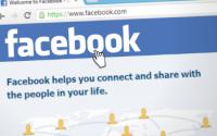 这些服务是什么还不清楚因为Facebook还没有提到任何事情