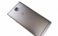 OnePlus最近确实确认这两款手机都将支持5G