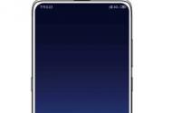 小米开发具有两个显示器的智能手机专利建议