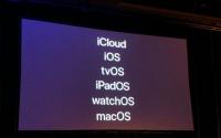 苹果安全工程主管 IvanKrstić今天在拉斯维加斯举行的黑帽大会上宣布