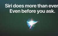 苹果暂停涉及用户隐私的Siri人工评估项目