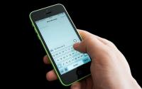 苹果推出了iOS12.4 正式版