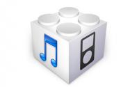 苹果今天正式关闭了iOS12.3.1和iOS 12.3.2