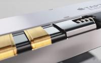 苹果iPhone6S上采用了TapticEngine线性震动马达