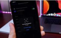 iOS13仍处于测试阶段最近发现的安全漏洞尤为值得注意