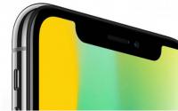 明年新款iPhone前相机可能将采用超小前镜头