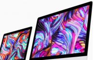 苹果现已下调Mac系列产品的SSD升级价格