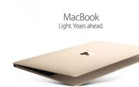 苹果的笔记本电脑阵容发生较大调整MacBookAir和MacBookPro均已更新