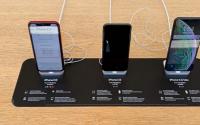 苹果面临双重打击iPhone销量再度被看衰