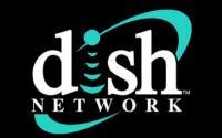 DishNetwork可能已经成为四家国家运营商的可行竞争对手