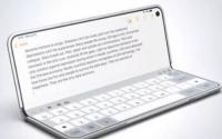 华为发布了其首款5G折叠屏手机