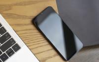 魅族Note9与红米Note7的设计有些相似